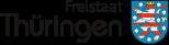 Ausbildung in Thüringen